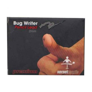 bug-writer-pencil-2mm-vernet-magic