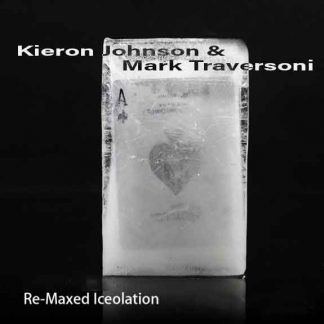 ultimate-re-maxed-iceolation-kieron-johnson