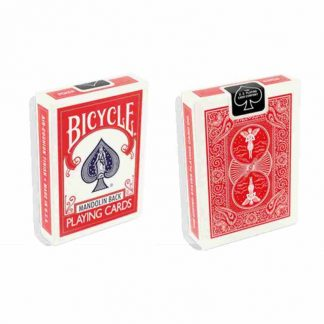 bicycle-playing-cards-809-mandolin-red-by-uspcc_stripper-deck