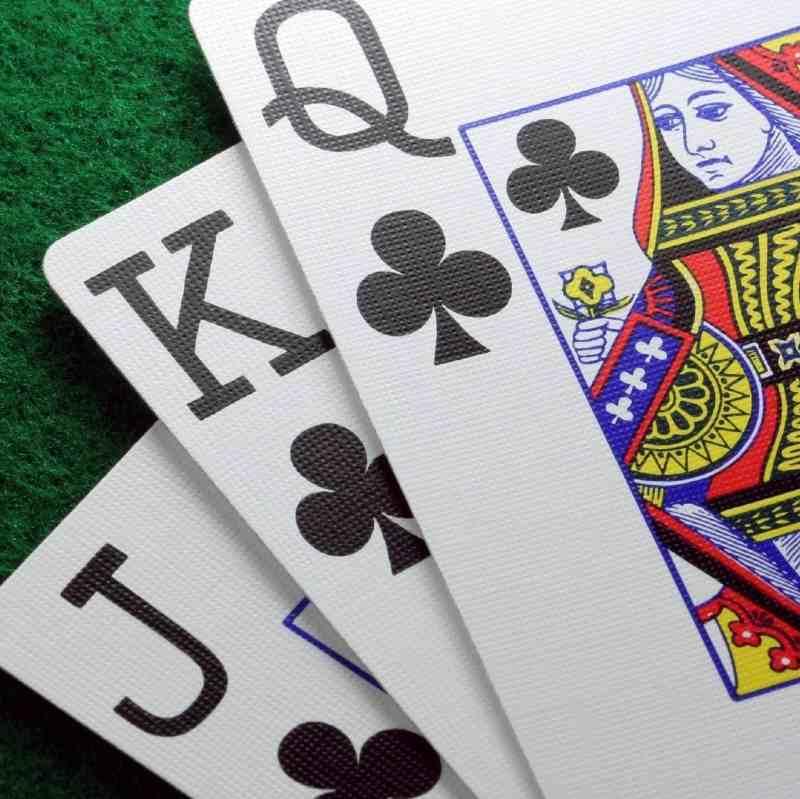 learn easy card magic
