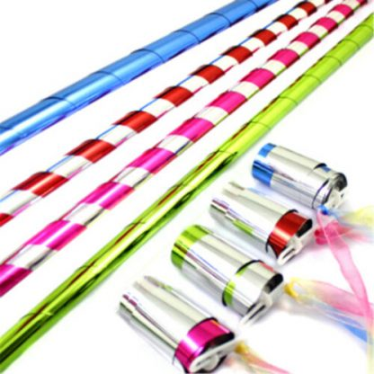 ribbon to appearing cane variations
